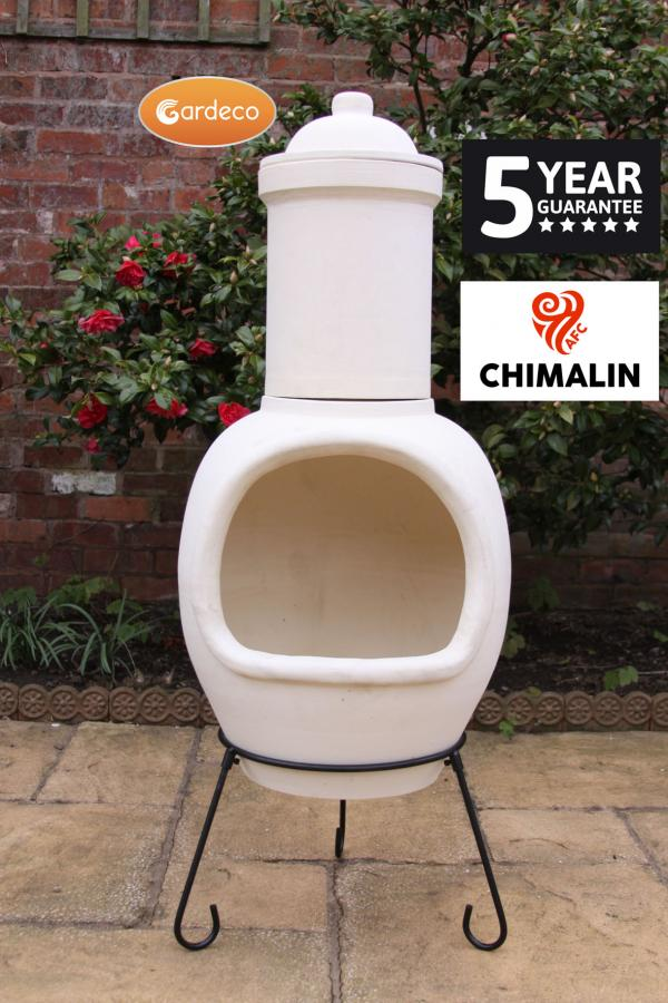 CHIMALIN AFC-C51