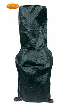 Chimenea Cover Extra-large