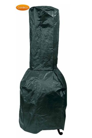 Chimenea Cover Large