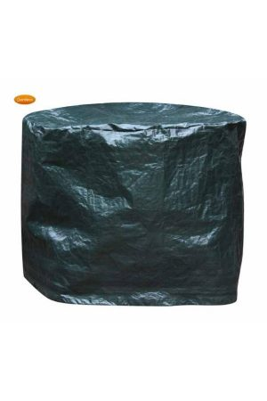 Large Cover for fire bowls (up to 80cm in diametre)