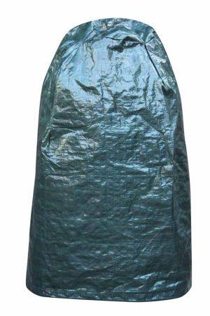 Medium Cover for Ellipse Shaped Chimeneas